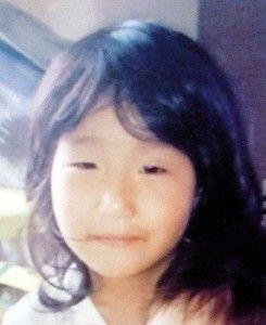 【神戸小1女児不明】自宅100メートル東、複数の袋に切断遺体