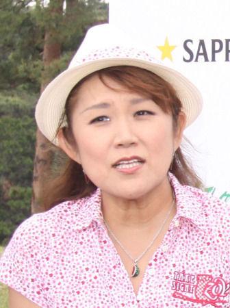 山田邦子「女芸人ナンバー1決定戦」辞退の理由がやばい・・・