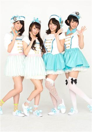 ido13021705040001-p1[1]