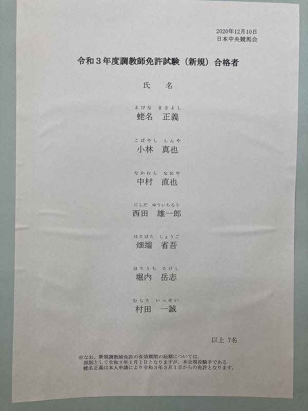 00012860