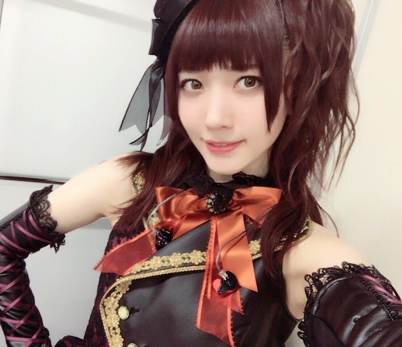 さようならアイドルマスターシンデレラガールズブログ声優の遠藤ゆりかさん、引退を発表コメントする