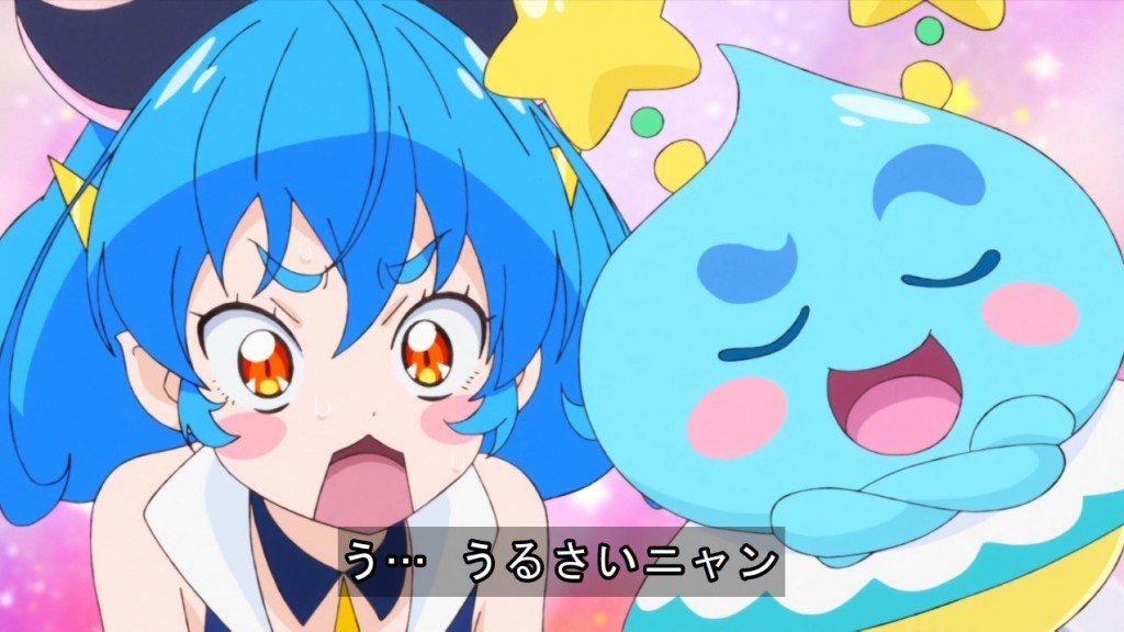 【miHoYo】崩壊3rd Act.694