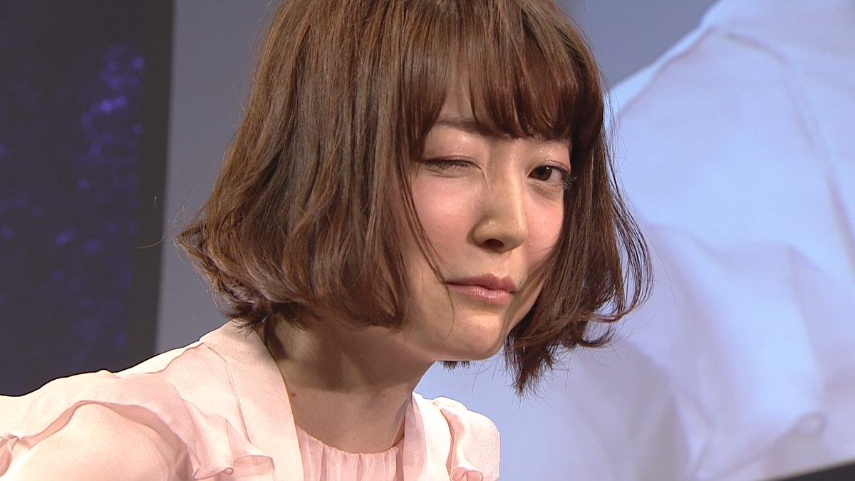 花澤香菜さん、盗撮されてしまう : 帰ってきたニュー速俺日記