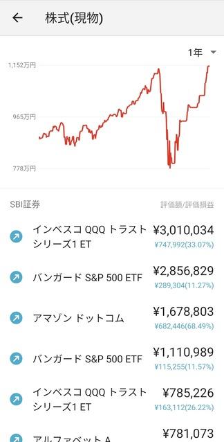 00009963-1