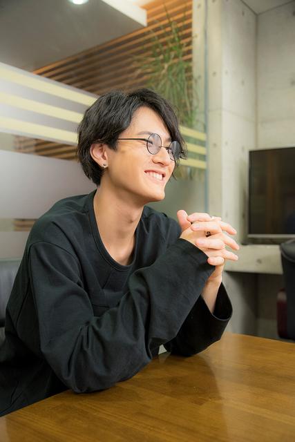武内駿輔の画像 p1_24