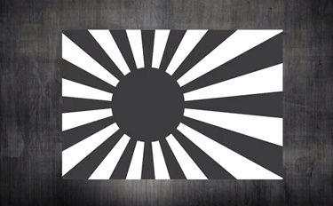 サッカーW杯「日本の戦犯旗=ナチス旗!使用は中断されるべき」韓国教授が世界の主要300メディアに映像を配布