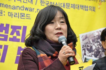 【慰安婦財団解散】日韓合意、死文化の危機 国内世論優先の文政権
