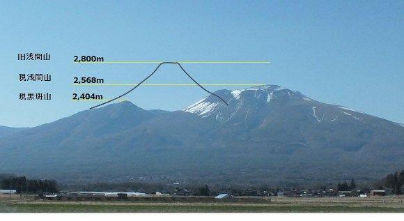 草津白根山噴火 7キロ離れた場所にある草津温泉 キャンセルされ困惑