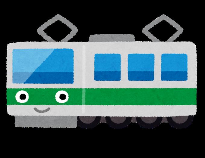 男子高校生18、踏み切りをくぐって線路内に侵入し電車にはねられ死亡 2ch「受験失敗で自殺か」 神奈川・座間