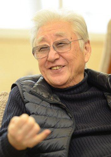 【訃報速報】劇団四季の創設者・演出家の浅利慶太が死亡 死因は不明