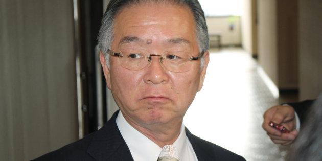 福井・あわら市長の橋本達也、不適切行為をした女とその夫に示談金5000万要求されたため恐喝未遂容疑で告訴の方針
