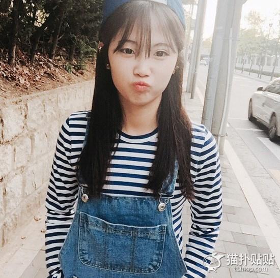 【美人サッカー女子】韓国の「澤穂希」が可愛すぎると話題に!