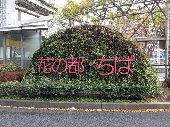 【千葉県の日】千葉県民全員が納得するたった1つの「県民の日あるある」を発表する