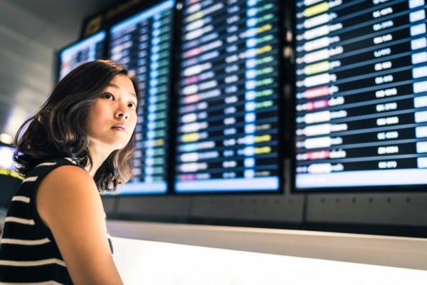 海外旅行に行きたい!でも飛行機怖い!そんな人の乗り方3選