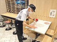 マック店員 日本最高齢93歳 週4夜勤 「働くことが好き」
