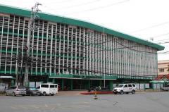 【逃亡】 フィリピンに12年潜伏のヤクザ マニラ首都圏で拘束