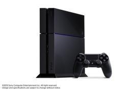 E3-2013_PlayStation4_09