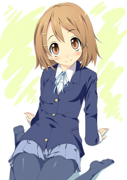 anime20ch53798