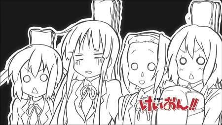 anime20ch53757