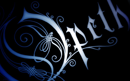 Opeth_Wallpapers_by_orhanveli