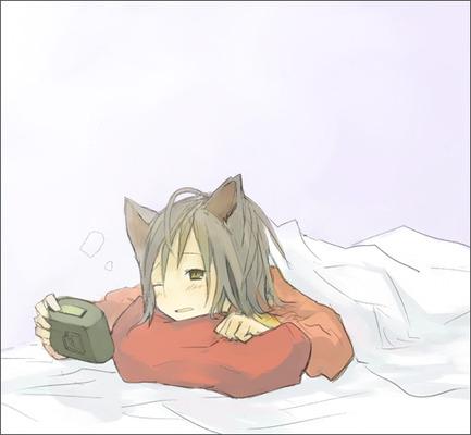 hirame114890