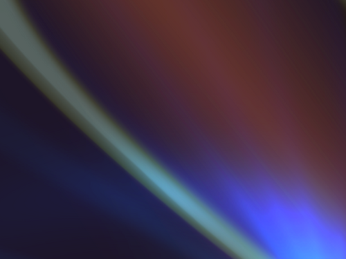 Aurora 1600x1200