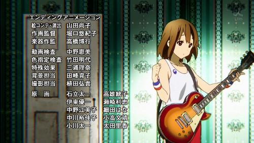 anime20ch58340