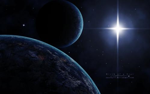 Birth_of_a_Star_by_snuffy77
