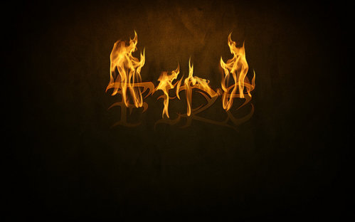 Fire_on_Fire_by_llNickll