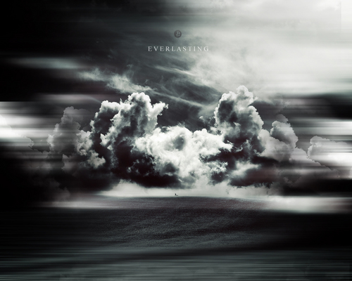 Everlasting_Wallpaper_by_w1zzy