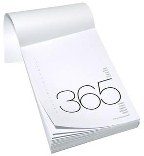 agenda365_1