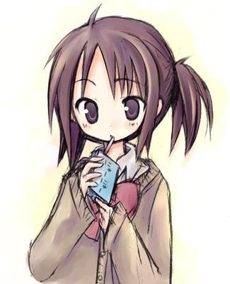 hirame114896