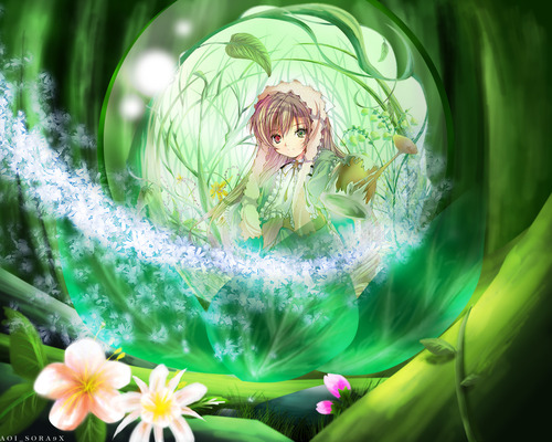 anime20ch55068