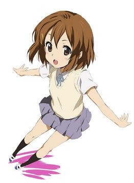 anime20ch53842
