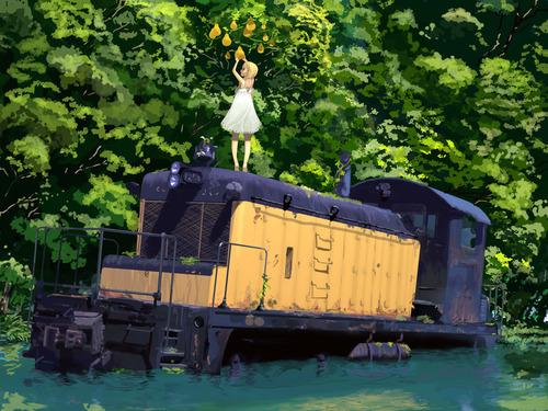 anime20ch55065