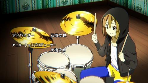 anime20ch58334