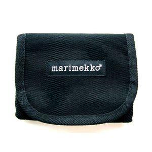 cds-r_mari-087