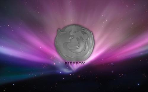 Firefox___OSX_by_optimusprimm
