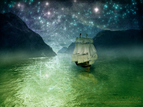 Sail_Away_by_vulcania