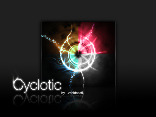cyclotic_by_vahidasefi