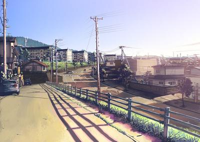 sukima021196