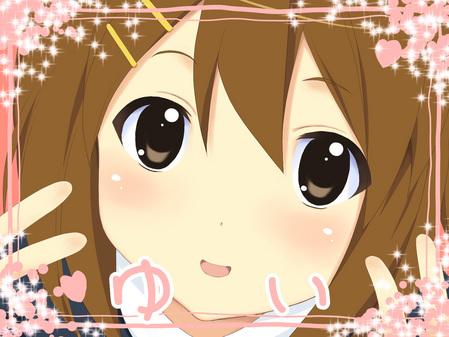 anime20ch53840