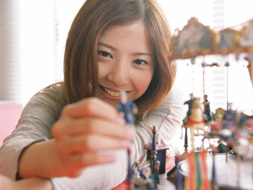yositaka-yuriko4