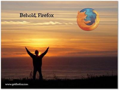 firefox8-resize