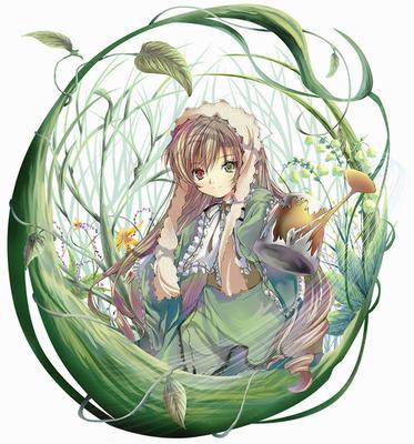 anime20ch55071