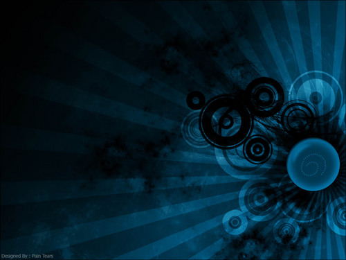 Abstract____Blue_by_Pain_Tears