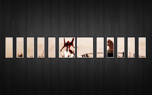 wallpaper-364819