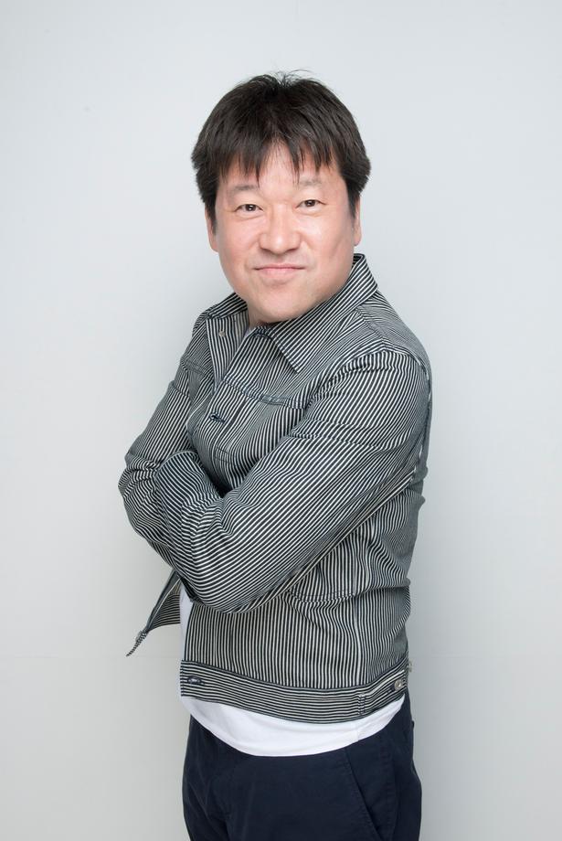 佐藤二朗の画像 p1_9