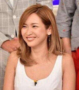 紗 twitter 松下 栄子
