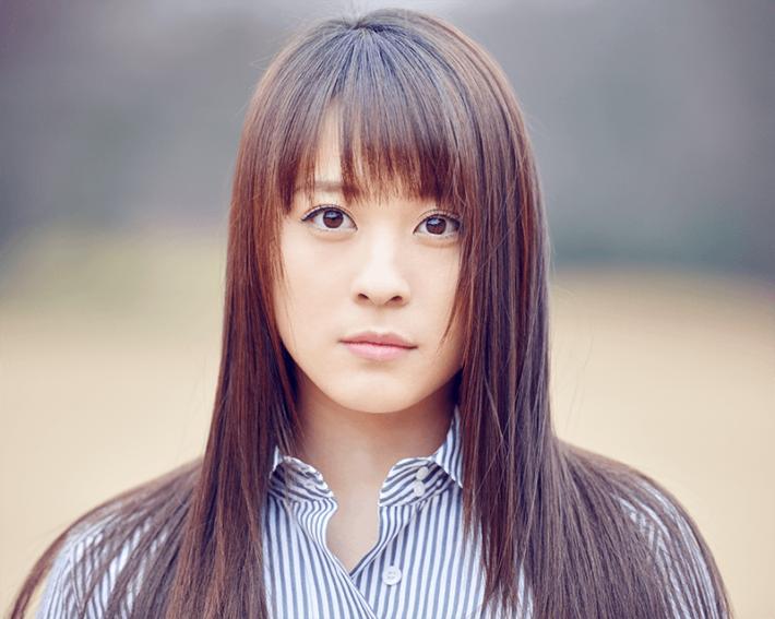 【女優】北乃きい110【アーチスト】